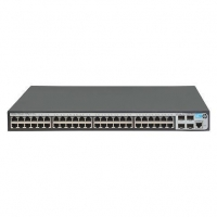 JG927A - HP 1920-48G SWITCH